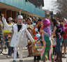 Festifools Parade picture