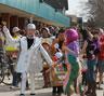 Festifools Parade picture