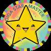 Giga Star Master