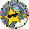 Supreme Star Master