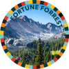 Fortune Forrest