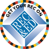 Get Your Rec On!