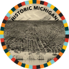 Historic Michigan!