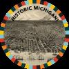 Historic Michigan!