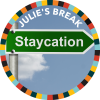 Julie's Break