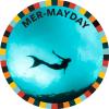 Mer-Mayday