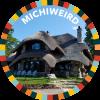 Michiweird