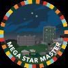 Mega Star Master