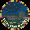 Ultra Star Master