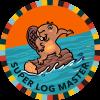 Super Log Master