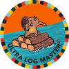 Ultra Log Master
