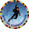 Into the Summerverse