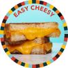 Easy Cheesy