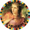 Aquitaine Reign