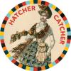 Hatcher Catcher