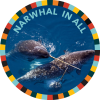 Narwhal In All