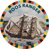 Roos Ranger