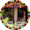 Sweet Spot Sweetwaters