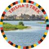 Trisha's Trek