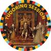 Tudoring Session