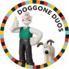 Doggone Duos