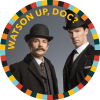 Watson Up, Doc?