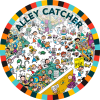 A2CAF Alley Catcher 2019