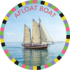 Afloat Boat