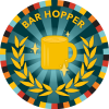 Bar Hopper