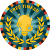 Free Tinker