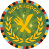 Super Foodie