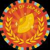Fan Of Japan