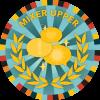 Mixer Upper
