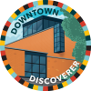 Downtown Discoverer