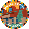 Malletts Creek Collector