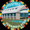 Pittsfield Perambulator