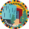 Traverwood Traverser