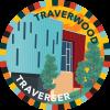 Traverwood Traverser