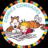 Comics Comrades