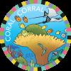 Coral Corral