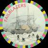 Failblazers