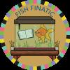 Fish Finatic
