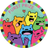 Furst Prize