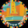 Giga Review Master