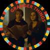 Granger Things
