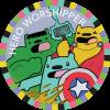 Hero Worshipper