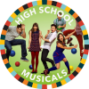 High School Musicals
