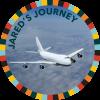 Jared's Journey