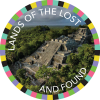 Lands of the Lost and Found