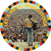 Let's Rock, Woodstock!